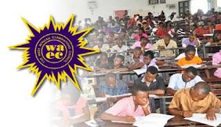 Nigeria Federal Government Announces Dates For 2020 WAEC Exams | Naija Campus News