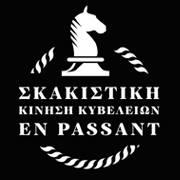 https://www.facebook.com/kuveleia/