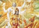 मोहिनी एकादशी व्रत - Mohini Ekadashi Vrat