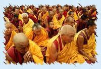 Buddhist religion