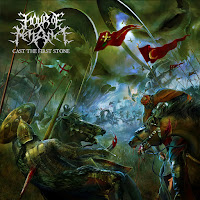 "Hour of Penance - ""Cast the First Stone"""