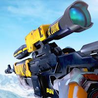 Rise: Shooter Arena Mod Apk