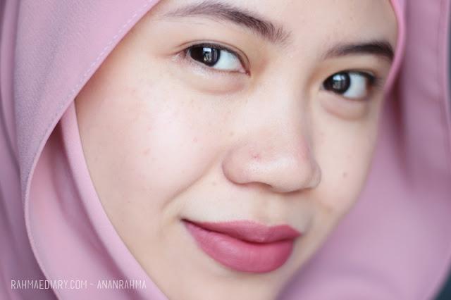 kelopak mata indonesia