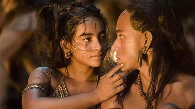 Apocalypto full movie watch download online free