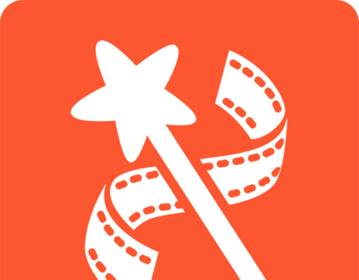 Download VideoShow Mod [Premium]