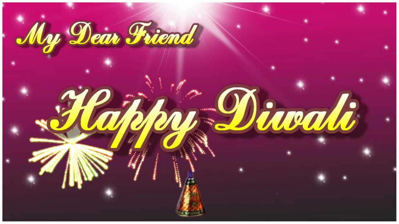 Diwali Wishes Images Wallpapers
