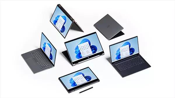 حاسوب ويندوز 11