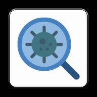 Coronavirus Statistics [Adfree]