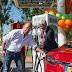 NLE breidt aantal laadstations voor elektrische auto's uit