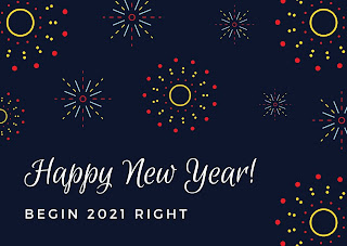 HAPPY NEW YEAR 2021 : Images, Cards, GIF, illustration, Graphics