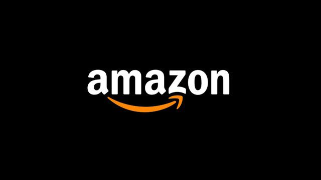 amazon tech company