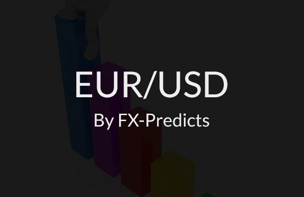 According to the news coming today at 0700 pm according to (GMT+05:00) the sentiment that is going to happen in the Forex market, the signal that FX-Predict has generated is that Euro/USD will touch the price 1.1440, and later it will move to 1.1310, so this pair can be sold in this price range.