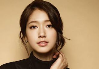 SINOPSIS Tentang Female Gangster Hye-Jung Episode 1 - Terakhir
