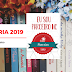 PARCERIA | Editora Novo Conceito é parceira 2019