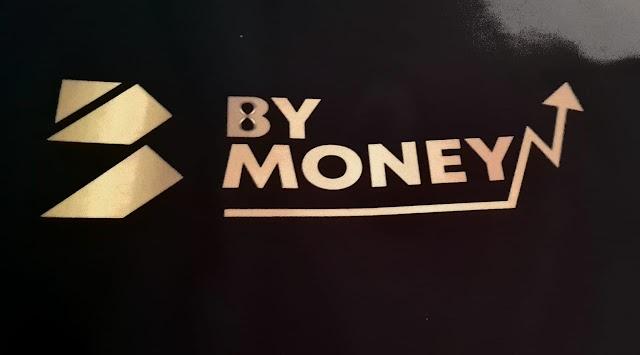 O caso By Money