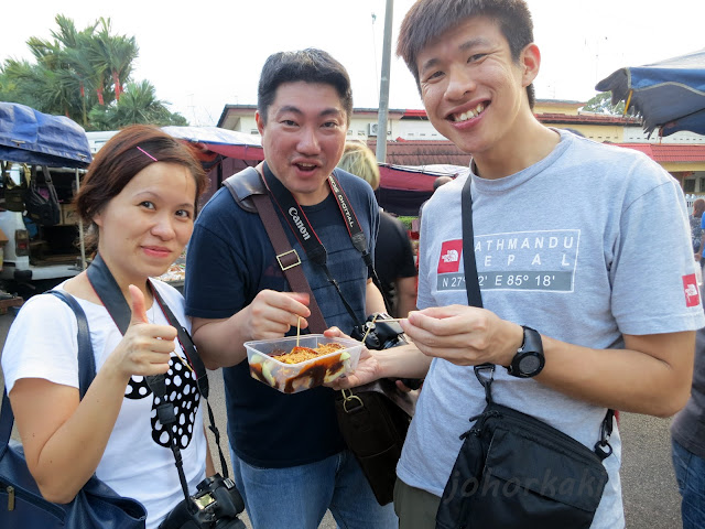 Miss-Tam-Chiak-SG-Food-on-Foot
