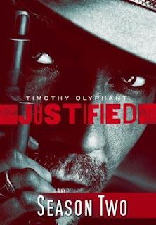 مسلسل Justified الموسم الثاني مترجم كامل مشاهدة اون لاين و تحميل  Justified-second-season.8258