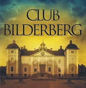 Jesse Ventura: A Bilderberg csoport-A Globális Elit
