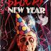 1987- MUERTE EN EL AÑO NUEVO- Bloody New Year- (Norman J. Warren)