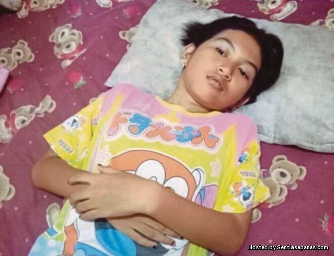 Siti Raisa Miranda