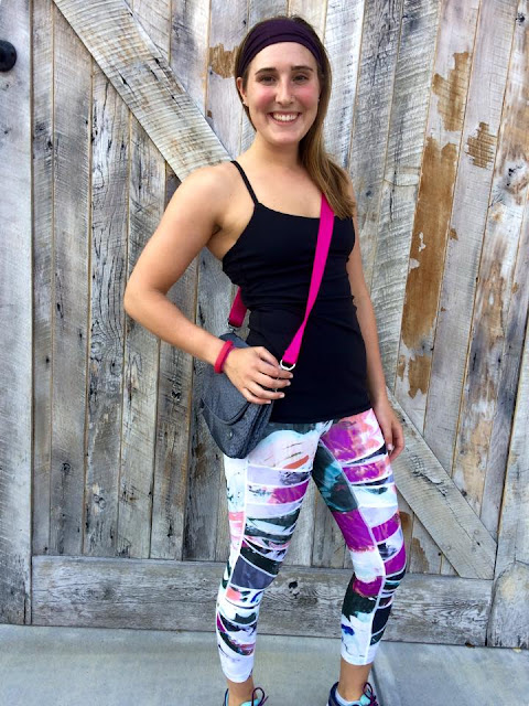 lululemon-dancing-warrior-tank-black high-times