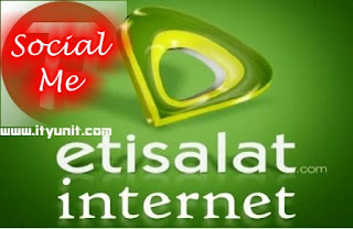 etisalat-social-me-tweak