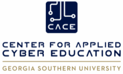 Center for Applied Cyber Education