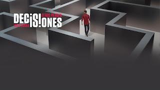 Ver Decisiones Unos Ganan Otros Pierden Capítulo 23 Online Gratis en HD