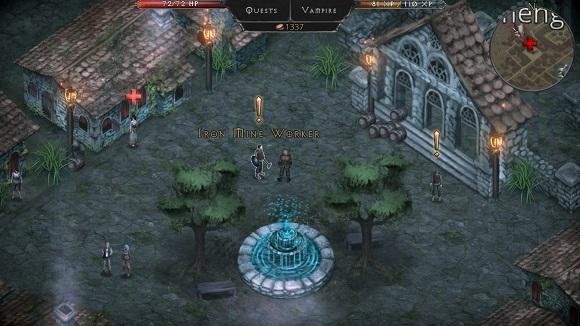 vampires-fall-origins-pc-screenshot-www.ovagames.com-1