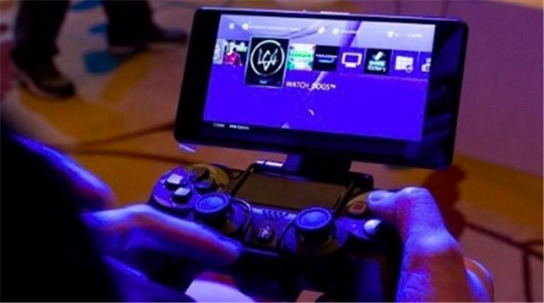 How to Use a Playstation 4 Controller With Android Smartphone