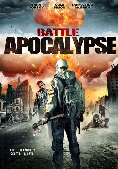 y tempat download battle apocalypse 2016 subtitle