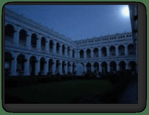 National Library, Kolkata