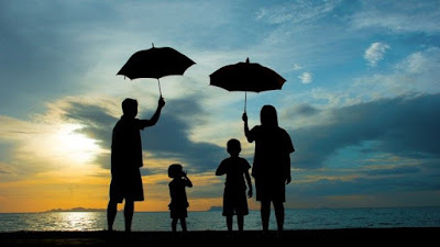 Pros and Cons of accidental death and dismemberment insurance
