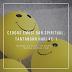 Cerdas Emosi dan Spiritual, Tantangan Hari Ke-1