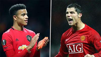 """MU đua top 4: Solskjaer tìm ra """"Ronaldo mới"""", làm câm lặng kẻ chỉ trích 2"""