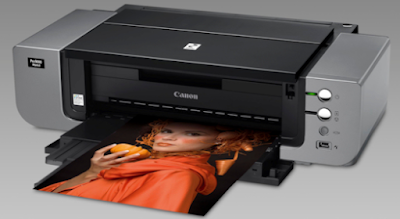 http://www.printerdriverupdates.com/2017/09/canon-pixma-pro9000-mark-ii-driver-free.html