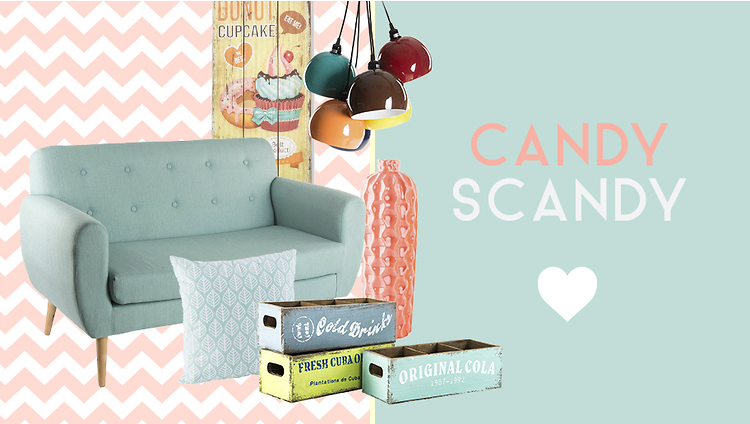 candy scandi dalani