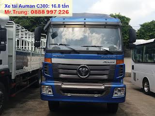 xe-tải-thaco-auman-est-c300-tải-trọng-17-tấn-thùng-dài-9m5