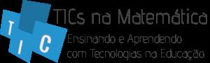 http://www.ticsnamatematica.com/