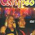 DVD: Banda Calypso - Ao Vivo em São Paulo