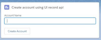 Create-Record-using-UiRecordApi