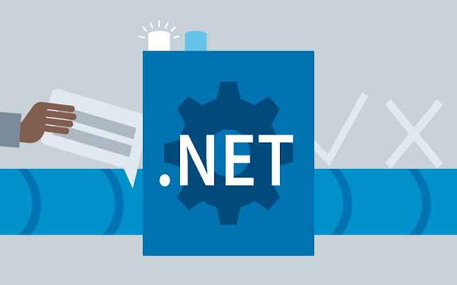 Hướng dẫn sửa lỗi 0x800F081F khi cài đặt .NET Framework trên Windows 10
