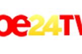 OE24 TV New Frequency At Astra 1KR/1L/1M/1N