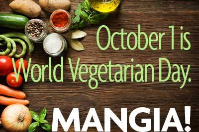 World Vegetarian Day Wishes pics free download