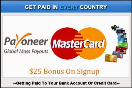 http://share.payoneer-affiliates.com/v2/share/6110226576321552054