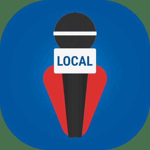Local Vocal