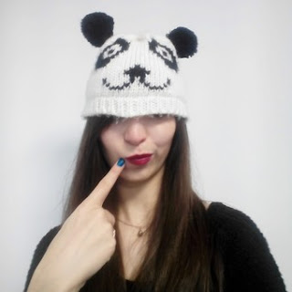 onlyness-panda-2