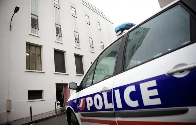 Angers : Un adolescent de 13 ans soupçonné de plusieurs vols de voiture