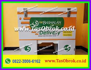 toko Jual Box Delivery Fiberglass Surabaya, Jual Box Fiber Motor Surabaya, Jual Box Motor Fiber Surabaya - 0822-3006-6162