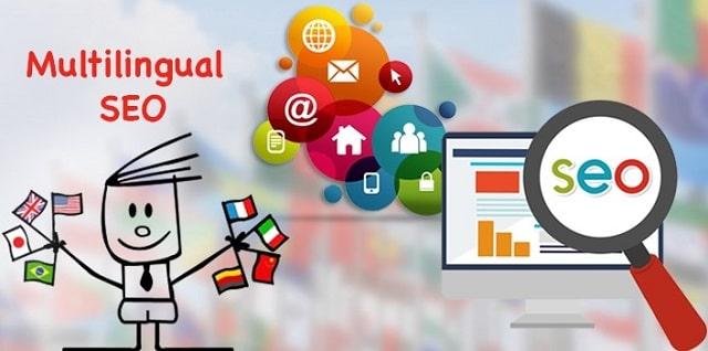 find seo specialist site translation search engine multilingual website translate